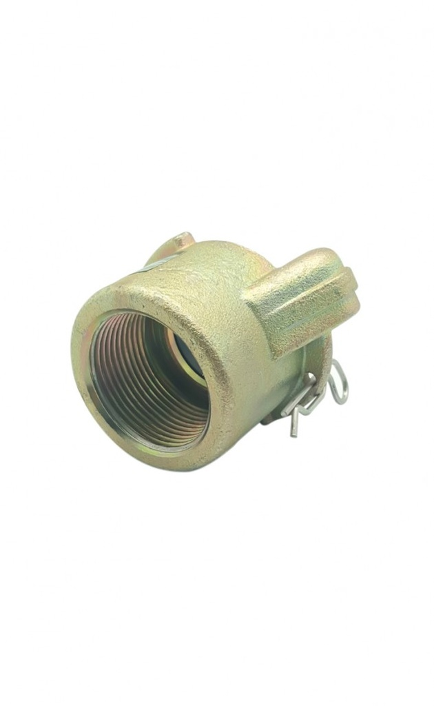 Metal-Pot-Coupling-BTC-1-3-633x1030