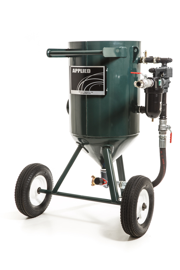 Applied-140-Litre-Blast-Machine-Photo-1